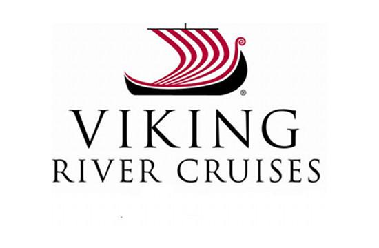 Match Media Wins Viking Cruises