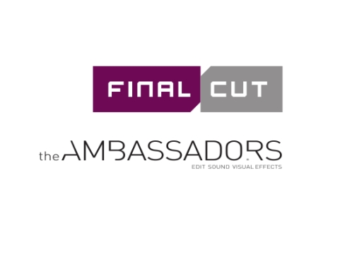 The Ambassadors & Final Cut Join Forces