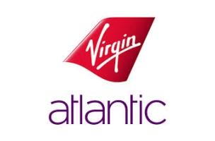 Virgin Atlantic Airways Appoints Figliulo&Partners