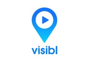 Alex Bogusky Launches Visibl Video Marketing Platform