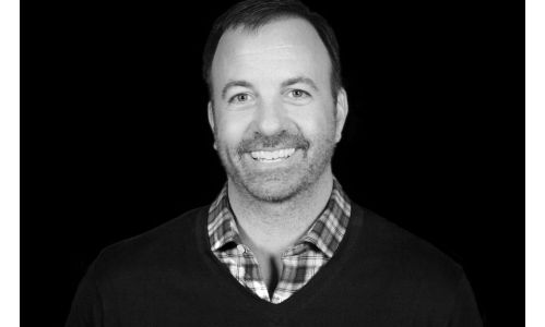 BBH Hires Michael Densmore as Chief Global Growth Officer