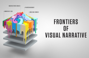 The Mill to Talk at Cannes on the Frontiers of Visual Narrative