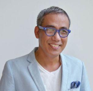 Publicis One Launches Prodigious in Vietnam