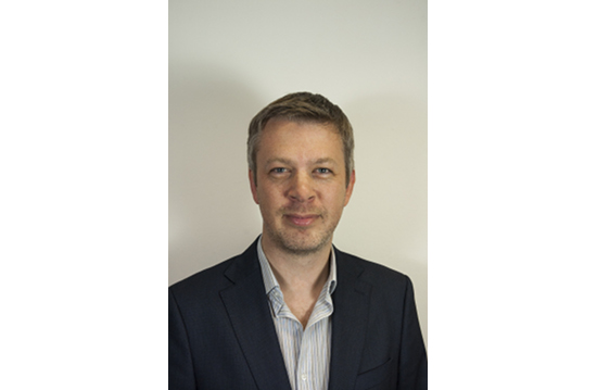 Live & Breathe Appoints Head of Digital