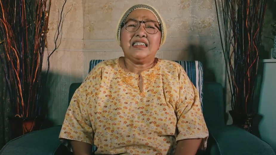 Grandma Knows Best When it Comes to Ramadan in Light Hearted vivo Campaign