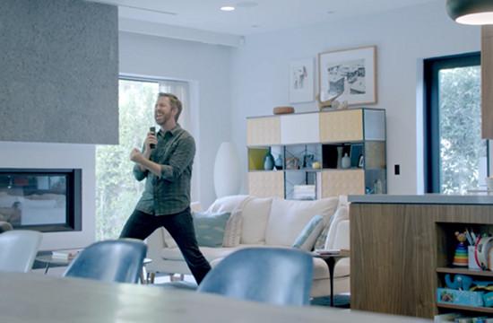 David&Goliath's 'Beautifully Simple' VIZIO Campaign