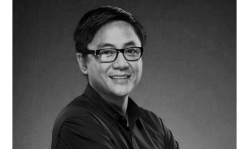 Havas Worldwide SEA Promotes Dr VJ Yamat To MD of Healthcare Operations