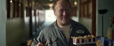 KFC Extends its 'Shut Up & Take My Money' Campaign With New Spots via Ogilvy, Sydney