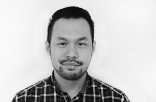 VML Qais Indonesia Names Andreas Christiadi Business Director