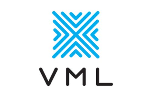 Krispy Kreme Names VML As Global Digital Agency Partner