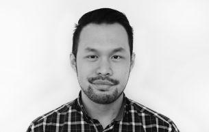 VML Indonesia Names Andreas Christiadi Head of Digital