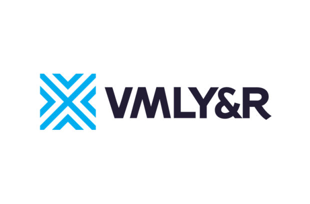 ada and VMLY&R Asia Announce Data-Driven Marketing Partnership