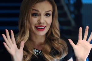 ENVY Advertising Posts Sky Arts' New Celebrity Interstitials