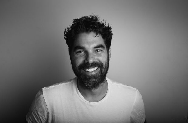 VMLY&R Sydney Appoints Ross Weythman as Creative Director