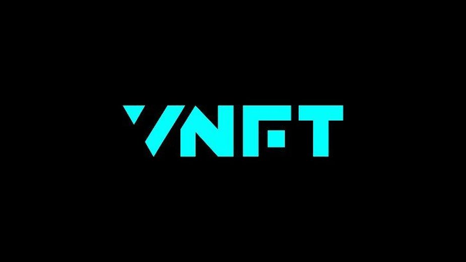 Budweiser Joins Forces with VaynerNFT to Tap Into the NFT Metaverse