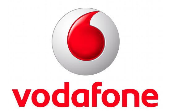 Vodafone UK Appoints Grey London
