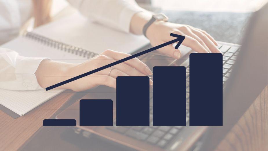How User Data Analytics is Fuelling Digital Transformation