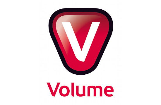 Volume & BRND WGN Malta Announce Partnership