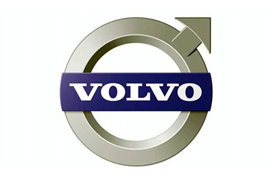 Volvo Cars Appoints Grey London as Global AOR