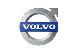 Volvo NA Names Cake NY Its North American Social Agency