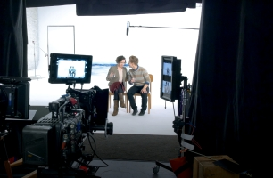 Mass Mutual Insurance Asks Gay Couples 'What Is It Like To Be Married?'