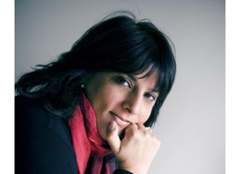 Devika Bulchandani Promoted to President of McCann XBC
