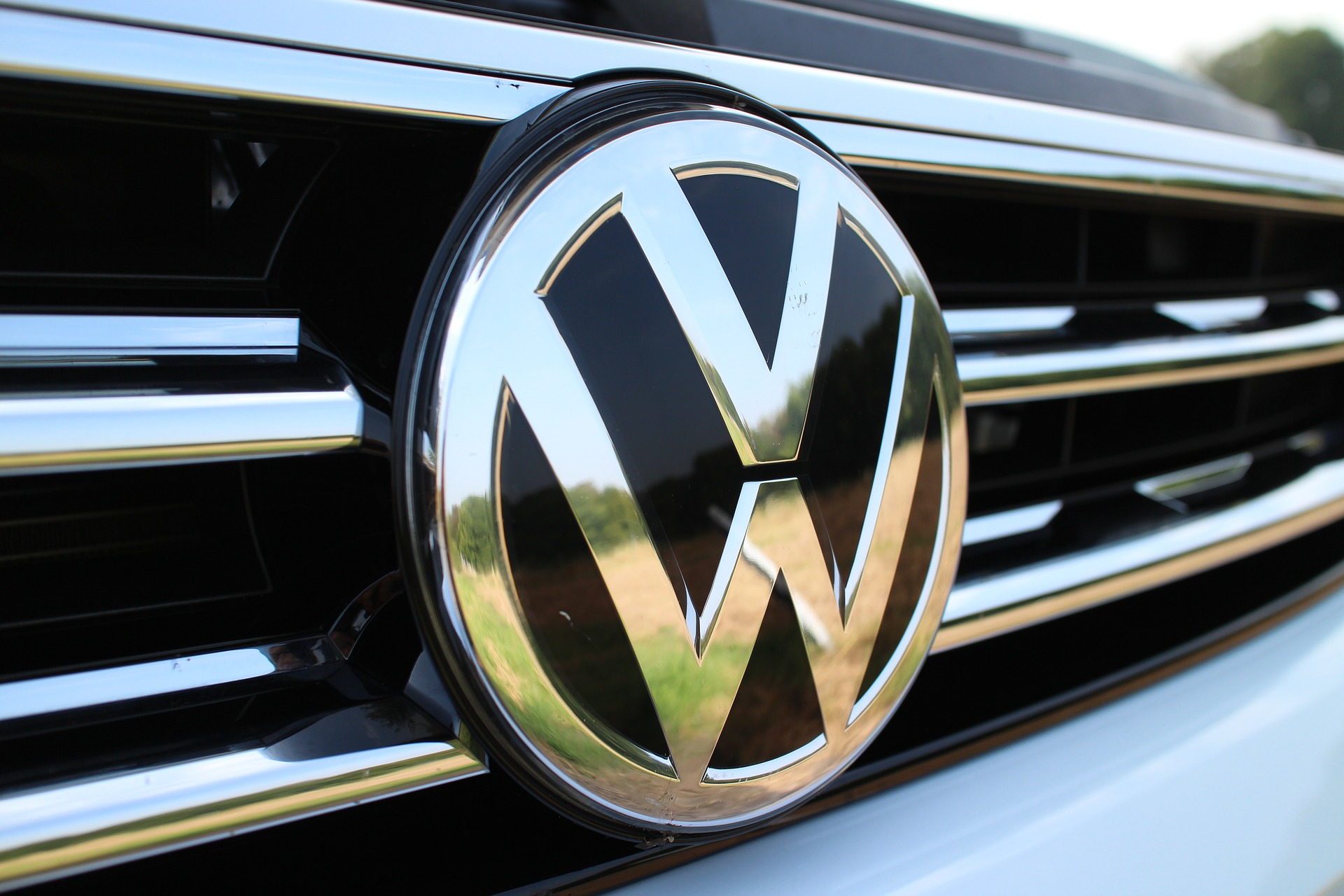 Volkswagen Names New Lead Agency for the US
