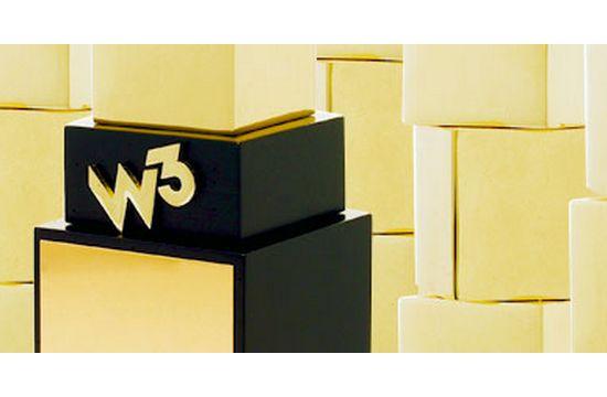 GPY&R Triumphs at W3 Awards
