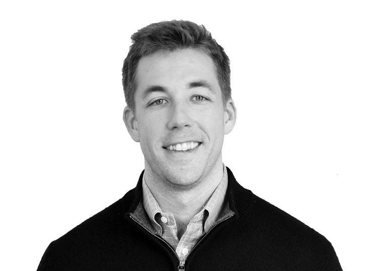 Havas Formula Hires Wade Prospere as Vice President, Digital