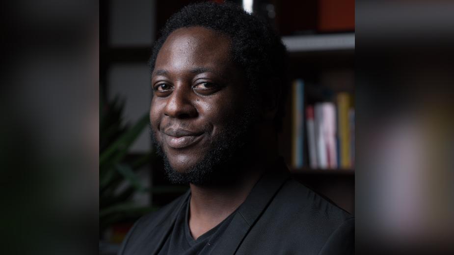 5 Minutes with... Wale Gbadamosi-Oyekanmi