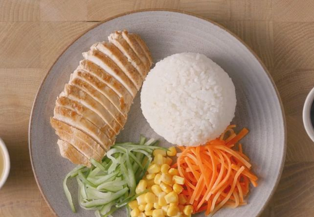 LEAP's Tasty Wagamama Food Films Support Restaurant Brand's Growth