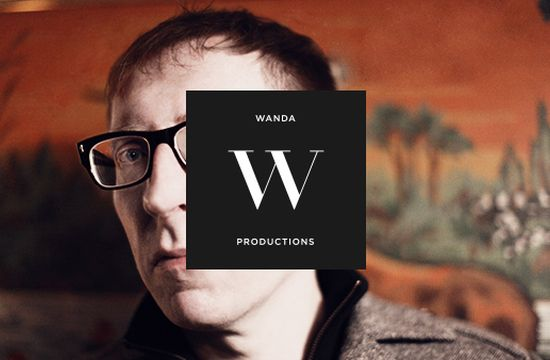 Keith Bearden Joins Wanda
