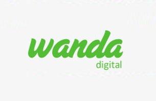 JWT Acquires Minority Stake in WANDA Digital in Turkey