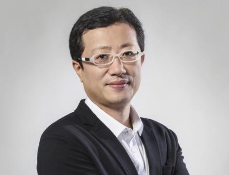 TBWA\Greater China Names Xinyu Wang General Manager of BEING