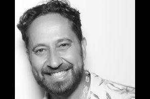 WPP AUNZ Appoints Adam Good as Executive Director, Marketing Technology
