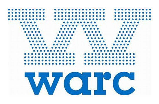 Warc's $10,000 Prize for Social Strategy