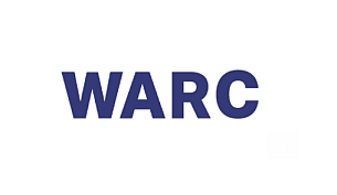 New WARC Report Reveals Effective Trends in 2018 Media Strategy