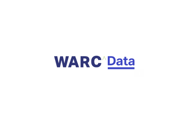 WARC Global Advertising Trends: Three Themes from 2019