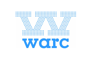 Direct-to-Consumer is Challenging Brands According to Warc Toolkit 2017