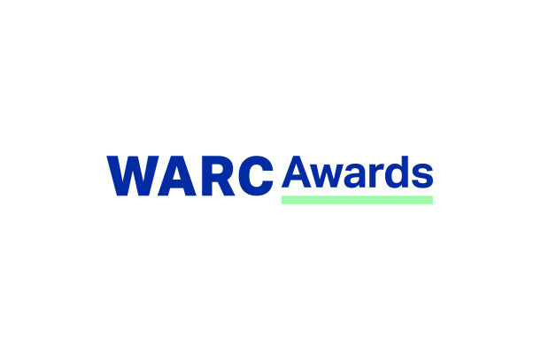 The WARC Awards Effective Innovation Winners Announced