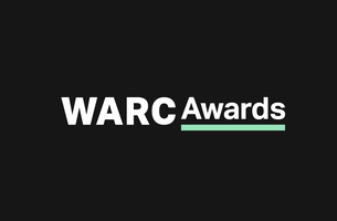 WARC Awards 2018 Effective Social Strategy Winners Announced