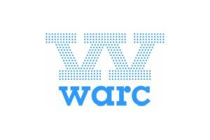 Warc Announces Innovation Awards Shortlist