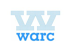 Warc Launches The Warc Awards Global Competition