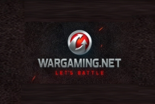 SMG to Bring Metal, Rock & Games Together for Wargaming.net Campaign