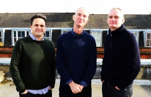 New Film and Video Company Watchable Opens Its Doors