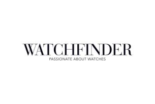 Watchfinder Appoints Hometown as Creative Agency