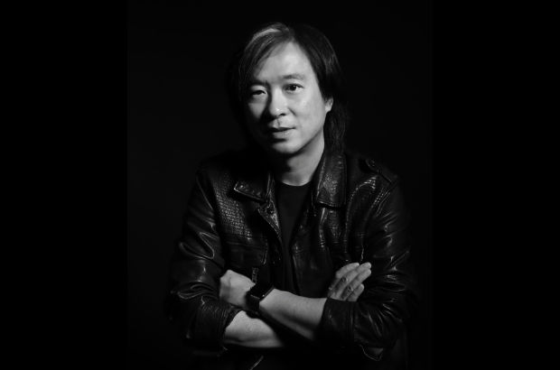 Wavemaker China Appoints Jeff Yan as Chief Client Officer