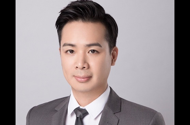 Wavemaker Promotes Henry Wang to Chief Product Officer