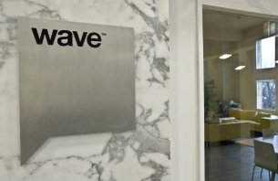 How Amsterdam is Strengthening Wave's Global Reach