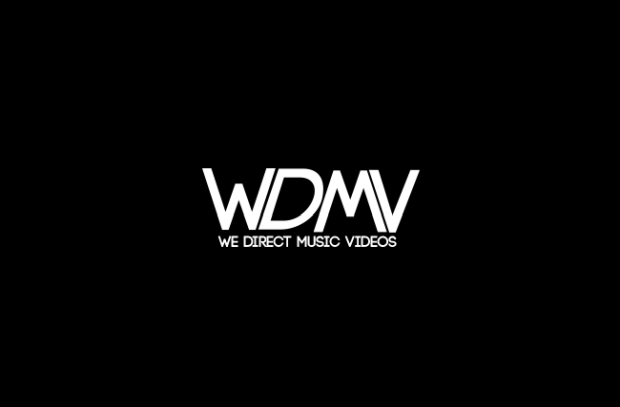 WDMV Advocates for the Fair Treatment of Music Video Directors